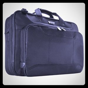 Brand New Targus Laptop Bag